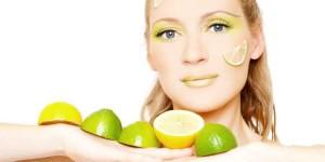 Cara membersihkan wajah secara alami