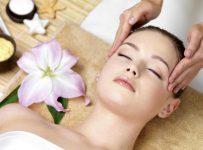 Jenis Perawatan Muka Di Salon