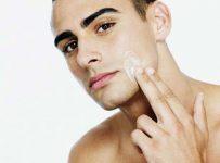 Tips Perawatan Muka Untuk Pria