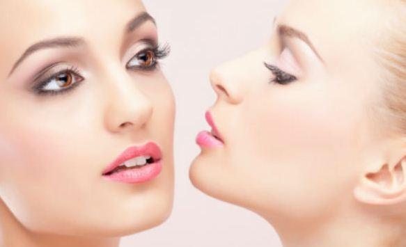 tips cara memutihkan wajah secara alami dan cepat
