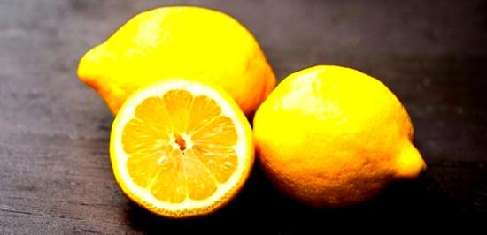 7 Obat Tradisional Dari Lemon Untuk Menghilangkan Jerawat