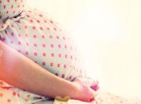 Menghilangkan jerawat saat hamil